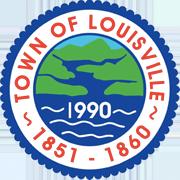 Town of Louisville