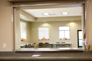 Community Room pic 4