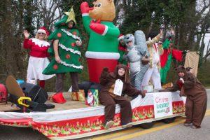 2015-christmas-parade-25